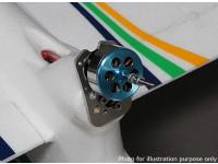 Hobbyking Bixler e Bixler 2 Motor Mount atualização