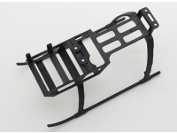 Landing Skid Set - Walkera V120D02S 3D Mini helicóptero