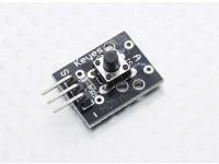 Kingduino botão Compatível com módulo de comutação
