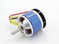 BL2815 Brushless Outrunner Motor Para Quanum Aquaholic / Relentless Corrida de Barcos