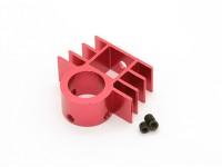 Dissipador de calor da vara de montagem para FC 28-12 Brushless Outrunner Motor