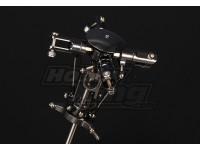 HobbyKing 450 4-Blade Cabeça de rotor