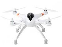 Walkera QR X350 PRO FPV GPS RC Quadrotor (PNF)