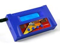 Turnigy B6 PRO 50W 6A Balance Charger (azul)