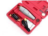 Turnigy Mini DC alimentado ferramenta de corte rotativa
