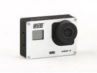 DYS FPV câmera HDV-1 Video Recorder 1080P
