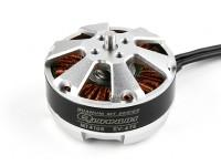 Quanum MT Series 4108 475KV Brushless Multirotor Motor Criada por DYS