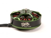 Multistar Elite 5008-330KV multi-motor rotor