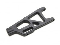 Suspension Arm Assembly direito - H.King Rattler 1/8 4WD Buggy