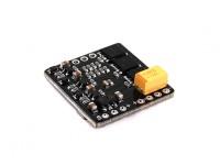 Hobbyking ™ Mini 15A (2 6S ~) Brushless Speed Controller Opto (Sem Fios)
