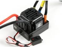 HobbyKing® ™ X-Car Series Besta ESC 1: 8 120A Scale