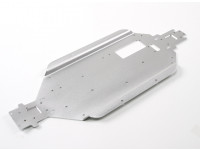 Desert Fox Chassis Plate (1pc)