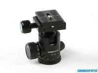 Sistema Cabeça Cambofoto BT30 bola para a câmera Tri-Pods