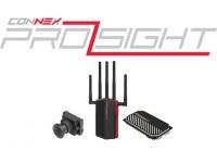CONNEX ™ ProSight HD Visão Pack para FPV Versão UE