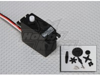 Turnigy ™ TGY-S4505B rolamento duplo 4,8 kg Analog Servo / 0.10sec / 40g