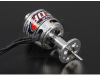 Turnigy SK3 Fandrive - 3516-3300kv (70 milímetros EDF)