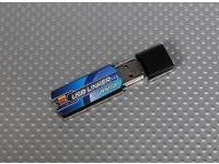 Turnigy Linker USB para AquaStar / Super Cérebro