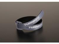 Turnigy Correia Bateria 330 milímetros
