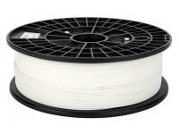 CoLiDo 3D Filament Printer 1,75 milímetros PLA 500g Spool (branco)