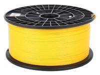 CoLiDo 3D Filament Printer 1,75 milímetros PLA 1KG Spool (amarelo)