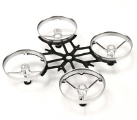 Aggress Mini Drone (Frame) - Main