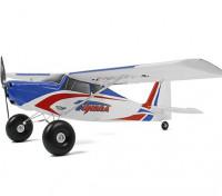 "Durafly Tundra - Red/Blue - 1300mm (51"") Sports Model w/Flaps (ARF)"