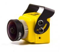 turbo-sdr1-fpv-camera-yellow