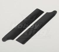 Blades principal 3D para mCPX (2pc)