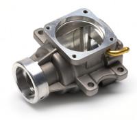 RCGF substituição do motor de gás 10cc do cárter (M1003)