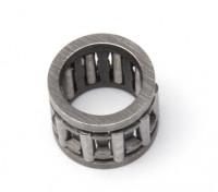 Motor de gás 10cc RCGF substituição de pulso Pin SBM Needle Bearing (M1026)