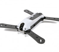 Gaui Eclipse E28R Corrida Drone