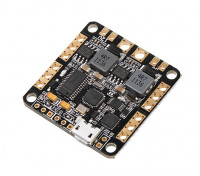 FPV Corrida Drone PDB com OSD BEC para Naze32 / F3