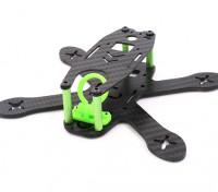 Quadro GEPRC GEP130X Corrida Drone (Kit)