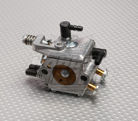 RCGF Carburador substituição 30cc