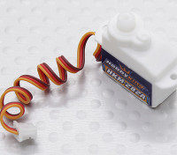 HK-282a Single-Screw, Ultra-Micro Servo 2g / 0,2 kg / 0.08sec