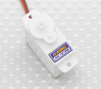 1,2 kg HobbyKing ™ HK15168 Coreless Analog Servo / 0.12sec / 8g