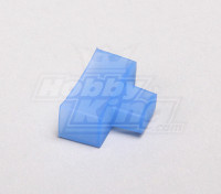 RX Silicone / ESC Alternar Protector