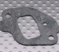 Substituição do carburador para baixo Junta para Turnigy motor a gasolina 30cc