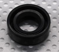Substituição 13,5 * 28 * 6,5 Oil Seal para Turnigy motor a gasolina 30cc