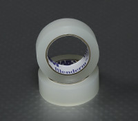 "1/2 ""x 4m - 3M Blenderm Tape (articulando Tape - Twin Pack)"