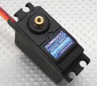 Turnigy ™ TGY-S901D DS / MG Robot Servo 13 kg / 0.14sec / 58g