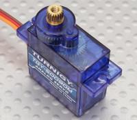 Turnigy ™ TGY-50090M Analog Servo MG 1,6 kg / 0.08sec / 9g