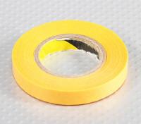 Hobby Tape 9 milímetros Masking