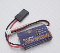 HobbyKing® ™ Altimeter Adaptador Bluetooth para conexões sem fio Android App