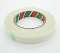 Alta Resistência verificador Fibre Tape 20 mm x 50m