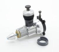 Cox 0,049 Motor Diesel Bee