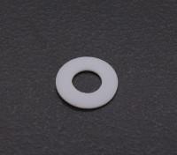 Teflon Drive Shaft Washer para barcos de corrida