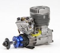 NGH GT17 motor a gasolina 17cc Com Rcexl CDI Ignição (1.8HP)