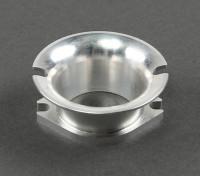 Universal Velocity Pilha de 130cc ~ motores de 170cc Tamanho Gás (Silver)