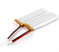WLToys V977 Power Star - Bateria (2pcs / bag)